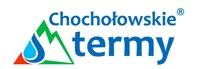 http://chocholowskietermy.pl